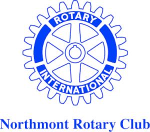 Northmont Rotary Club