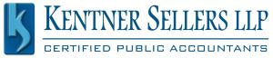 Kentner Sellers LLP