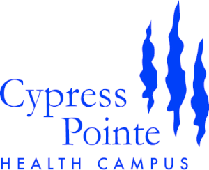 Cypress Pointe Health Campus