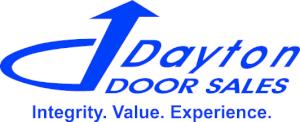 Dayton Door Sales
