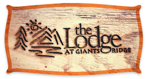 The Lodge at Giants Ridge