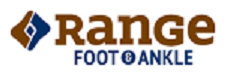 Range Foot & Ankle