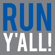 BNA Bank Tallahatchie River Run 5K, 1 Mile Race and 1/2 Mile Kids Fun Run