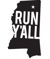 BNA Bank Tallahatchie River Run 5K, 1 Mile Race and 1/2 Mile Kids Fun Run