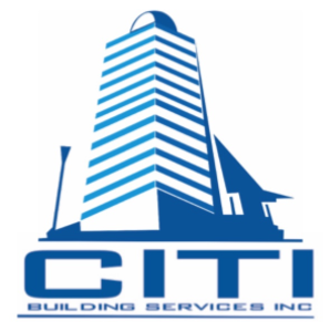 Citi Building Services Inc.