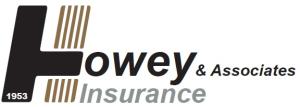 Howey & Associates Insurance