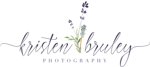 Kristen Bruley Photography