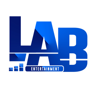 LAB Entertainment