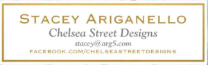 Chelsea Street Designs