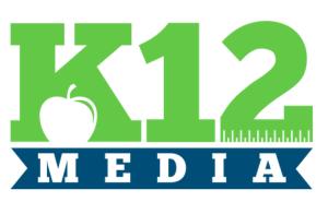K12 Media