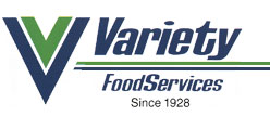 Variety FoodServices