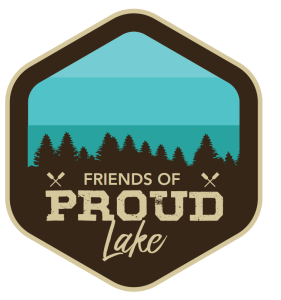 Friends of Proud Lake Recreation Area
