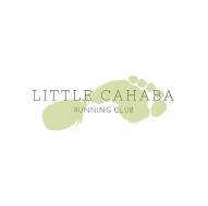 Little Cahaba Running Club Rails and Ales Scholarship Run