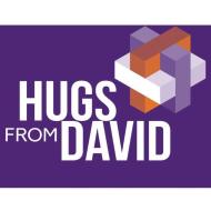 Hugs from David 5K