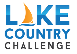 Lake Country Challenge