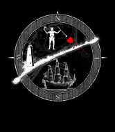 Ocracoke Island Weekend Runfest 5K, 10K & Half Marathon