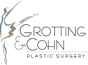 Grotting & Cohn