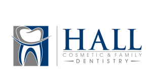 Hall Cosmetic Dentistry