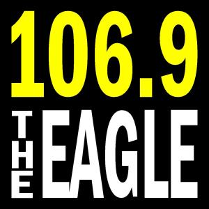 Eagle 106.7