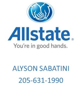 Allstate - The Sabatini Agency