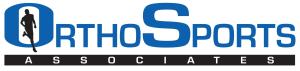 OrthoSports Associates