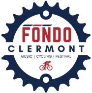 FONDO CLERMONT