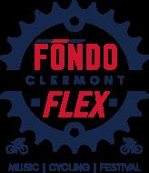 FONDO CLERMONT FLEX