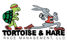 Tortoise & Hare-Seattle