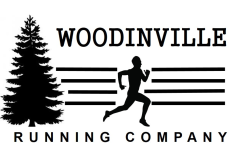 "Woodinville Turkey Trot (Virtual) 5K/5M/""3K Calorie"" Challenge"