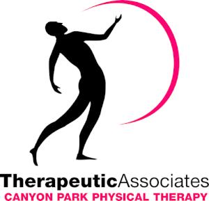 Theraputic Associates