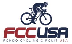 FONDO CYCLING CIRCUIT USA - Fredericksburg VA