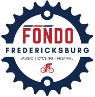 FONDO FREDERICKSBURG