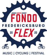 FONDO FREDERICKSBURG FLEX