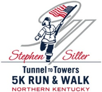 Tunnel to Towers NKY