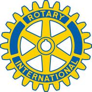 Imlay City Rotary 5K and 1 Mile Fun Run