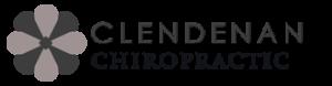 Clendenan Chiropractic - Dr. Clif Clendenan, Dr. Joel Hessler