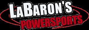 LaBaron's Powersports