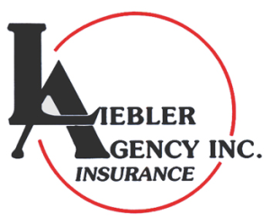 Liebler Insurance Agency