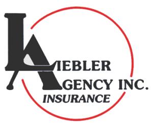 Liebler Insurance Agency