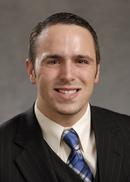 Northwestern Mutual - Ken Hummel, CFP