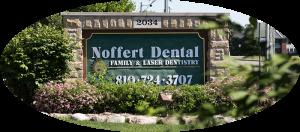 Noffert Dental