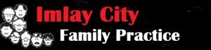 Imlay City Family Practice