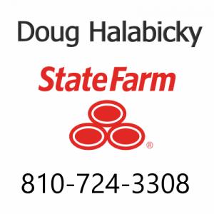 State Farm - Doug Halabicky