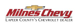 Milnes Auto Group