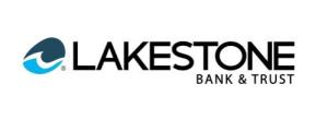 Lakestone Bank & Trust