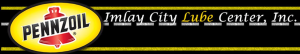 Imlay City Lube Center