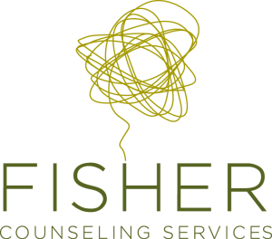 Fisher Counseling Services