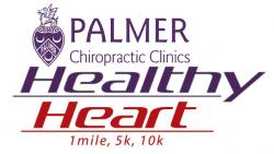 Palmer Clinics Healthy Heart - Port Orange