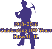 Village of Dowell Centennial Celebration 5K Run/Walk