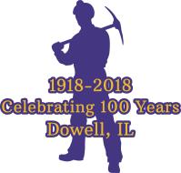 Village of Dowell Centennial Celebration 5K Run/Walk
